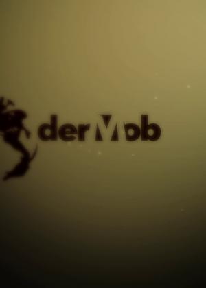 derMob Promo 02